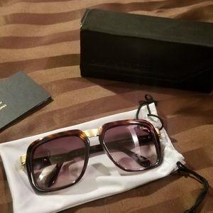 e6c34d34e2cb Cazal sunglasses 607 Legends